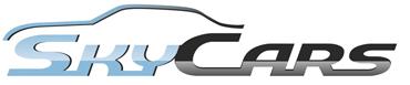 SkyCars.cz – Dovoz a prodej nových a zánovních vozů FORD z Německa
