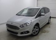 FORD S-MAX 1.5 ECOBOOST BUSINESS EDITION