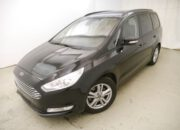 FORD GALAXY 1.5 ECOBOOST Business Edition