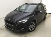 FORD S-MAX ST-LINE 1.5 ECOBOOST